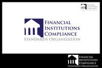 Contest Entry #58 for Logo Design for Financial Services Compliance Standard Organization