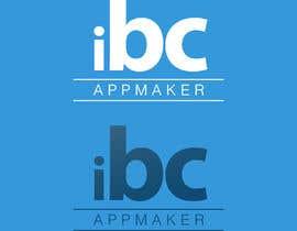 #86 cho Disegnare un Logo per il sito https://www.ibcappmaker.com bởi MarcoBoccacci