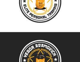 #154 para Design a Logo that represents ME por OlexandraRuth