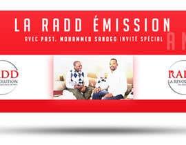 nº 12 pour RADD fb banner M par Anupkumar16