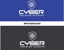 #123 cho Design a Logo for Cyber Training Academy bởi abedassil