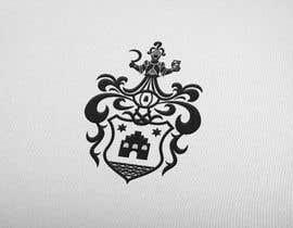 #8 für Design eines Logos von griffindesing