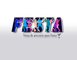 #32 for Design a Logo by carlosbstatu