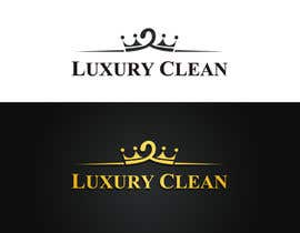 Nro 17 kilpailuun Zaprojektuj logo firmy oferującej usługi prania premium käyttäjältä Yohanna2016