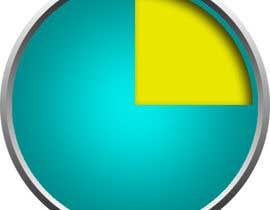 uusrusli tarafından Design a Logo for Android application için no 28