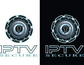#91 para Fazer o Design de um Logotipo por prvnvrma