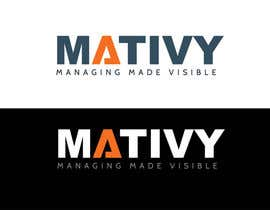 #188 cho Design some Business Cards for Mativy bởi webull