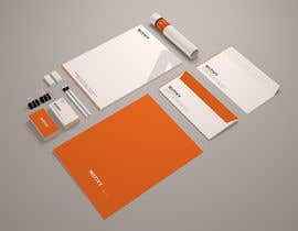 #197 cho Design some Business Cards for Mativy bởi webull