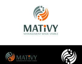 #194 cho Design some Business Cards for Mativy bởi DudungWahid