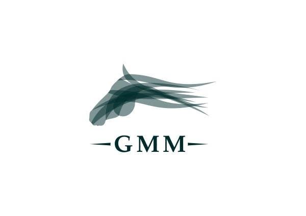 Proposition n°                                        141                                      du concours                                         Logo Design for Giulia Martinengo Marquet