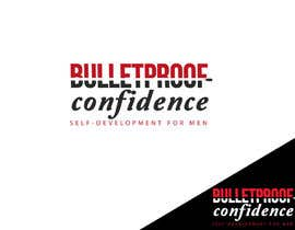 #29 para Illustrate Something for BulletProof Confidence Website de GetMeHire