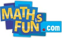 Contest Entry #322 for Logo Design for MathsIsFun.com