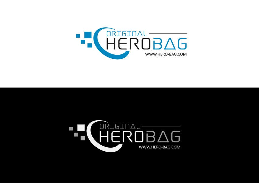 Entry 59 By Lustresystem For Design A Logo For A Air Sofa Company