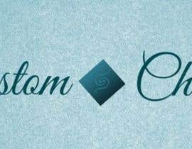 #16 for Design a logo by ramyanarisetty94