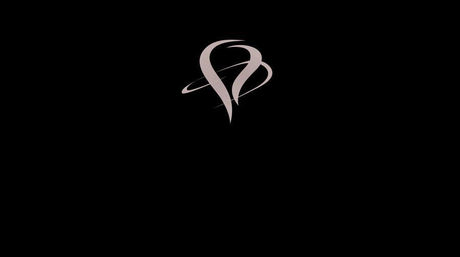 Inscrição nº                                         97                                      do Concurso para                                         Logo Design for Feelingsense Feldenkrais