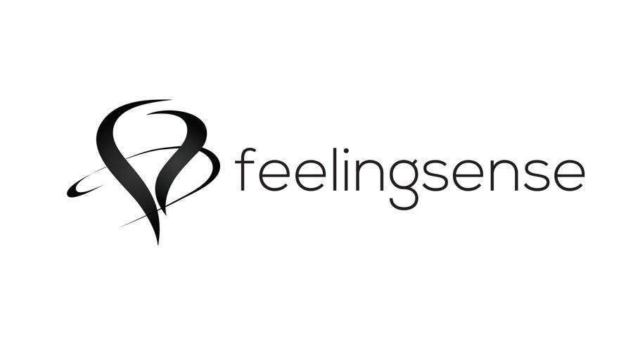 Inscrição nº                                         67                                      do Concurso para                                         Logo Design for Feelingsense Feldenkrais