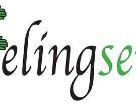 #116 para Logo Design for Feelingsense Feldenkrais por marshallarts