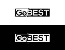 #60 for Design logo for GoBest Marketing by MorningIT