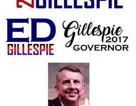 #2 for Create a bumper sticker for a republican candidate by fmbb26