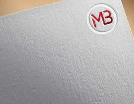 #13 para Design a Logo, Business Card & Letterhead de Dukearafin