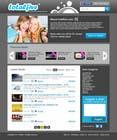 Graphic Design Contest Entry #18 for Website Design for TOTALFIVE.COM    (fiver clone)