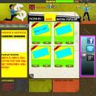 Graphic Design Inscrição do Concurso Nº55 para Website Design for TOTALFIVE.COM    (fiver clone)