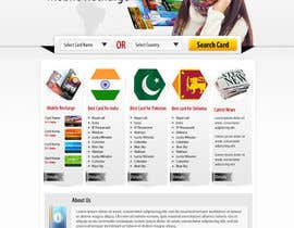 GraphixTeam tarafından Website Design for cardsales.com.au için no 22