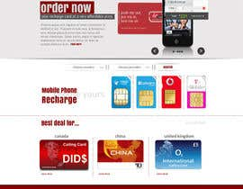 #3 para Website Design for cardsales.com.au por hipnotyka