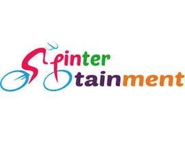 sabiharuhi tarafından Design a Logo for Spin Tertainment için no 33