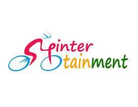 sabiharuhi tarafından Design a Logo for Spin Tertainment için no 34