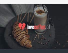#14 para Logo ekspresy do kawy/kawy por pirouetti