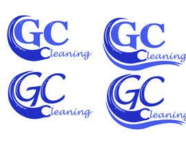 #107 for Design a Logo fo a Cleaning Company by CreativityHub