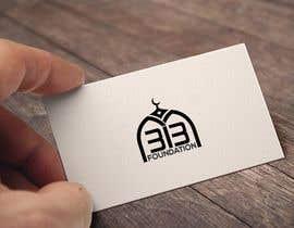 #46 для Design a Logo от fariharahmanbd18