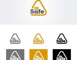 #79 para New Webs Site Logo por merumedia