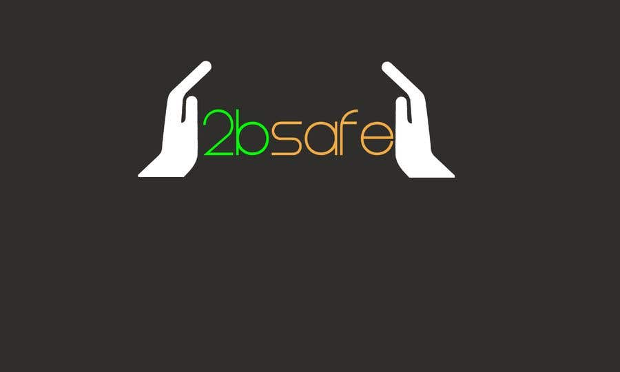 Inscrição nº 5 do Concurso para New Webs Site Logo