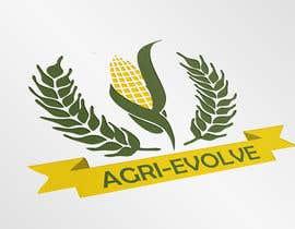 #76 for Design a Logo for an agriculture based company af Ezequel