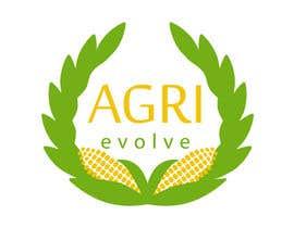 #74 for Design a Logo for an agriculture based company af SolarusUA