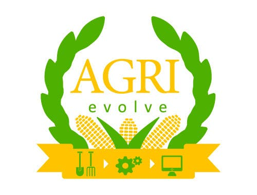 assignment on a agro based company