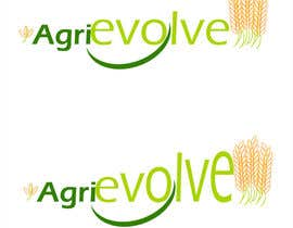 #50 for Design a Logo for an agriculture based company af Taranttini
