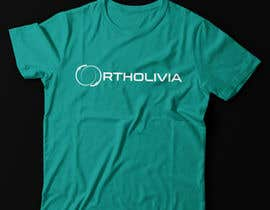nº 35 pour Logo Orthodontic Office par leovbox