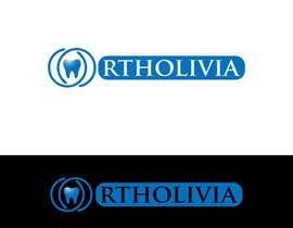 nº 55 pour Logo Orthodontic Office par RaiyanDesign