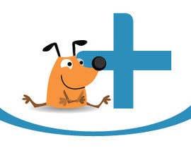 #15 para Diseñar un logotipo for petplus de oricori