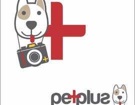 #20 para Diseñar un logotipo for petplus de javierlizarbe