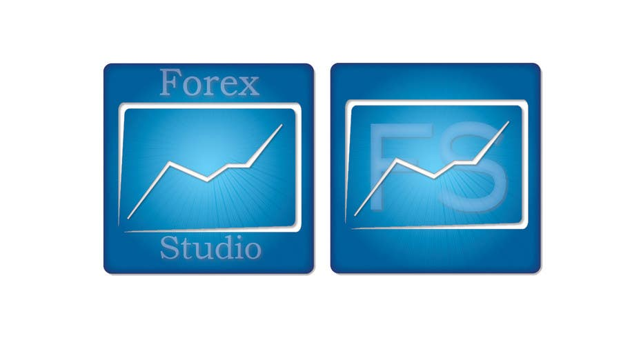 Proposition n°                                        21                                      du concours                                         Application Icons for Forex Studio (Windows software)