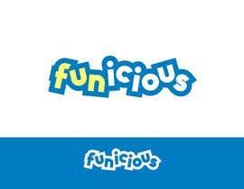 #5 for Logo Design for Social Bookmarking site af thimphu
