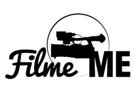 #39 for Logo for Video Production by anthonyrosario
