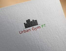 Nro 18 kilpailuun Need a health and fitness app logo. käyttäjältä andrewemad1