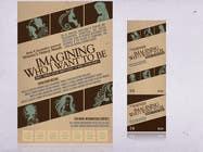 Graphic Design Конкурсная работа №34 для Graphic Design for TicketPrinting.com WOMEN'S HISTORY MONTH POSTER & EVENT TICKET