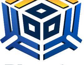 #3 para Design a Logo for Bhartia Group por THIRUBERG