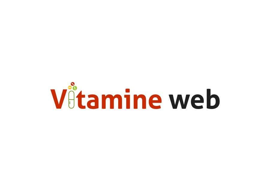 Proposition n°69 du concours Design a Logo for Viral News & Blog website